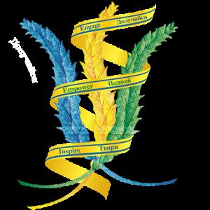 UCC-logo_Wheat_RS