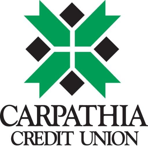 Carpathia Credit Union Limited Logo