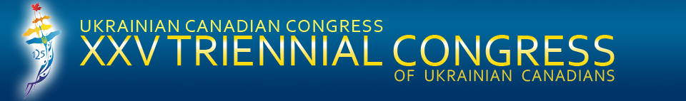 UCC XXV Triennial Congress